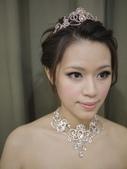 婚紗寫真:P1080671.JPG