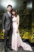 蛙蛙結婚 水源會館:IMG_0218.JPG