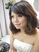 若琳結婚  王子飯店:P1010586.JPG