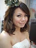 若琳結婚  王子飯店:P1010560.JPG