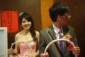 美華結婚:P1150857.JPG