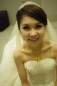 燕萍 結婚 :P1140516_副本.jpg