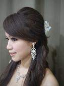 婚紗寫真:P1080675.JPG