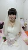 惠文結婚:C360_2012-11-17-10-36-22.jpg
