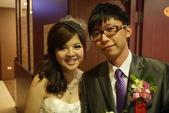 美華結婚:P1150822.JPG