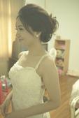 智琳訂婚    茱麗亞婚紗:P1120656.JPG