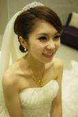 燕萍 結婚 :P1140526_副本.jpg