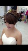髮型:581370443809.jpg