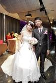 蛙蛙結婚 水源會館:IMG_0220.JPG