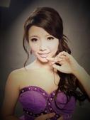 拍樣化妝:P1100850.JPG