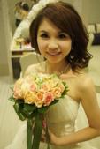 燕萍 結婚 :P1140560_副本.jpg