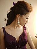 短髮新娘的整體變化:P1040418.JPG
