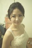 智琳訂婚    茱麗亞婚紗:P1120661.JPG