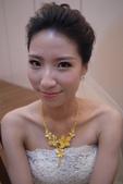 佳*結婚   基隆彭園:P1140373.JPG