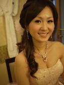 家榛訂婚:P1080249.JPG