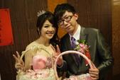 美華結婚:P1150858.JPG
