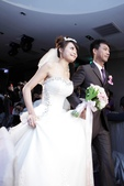 蛙蛙結婚 水源會館:IMG_0221.JPG