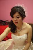 美華結婚:P1150783_副本.jpg