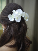 婚紗寫真:P1080684.JPG