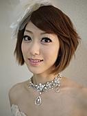 短髮新娘的整體變化:P1040212.JPG