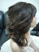 Iris訂婚 短髮:P1050033.JPG