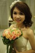 燕萍 結婚 :P1140562_副本.jpg
