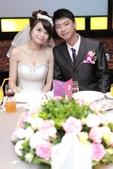 蛙蛙結婚 水源會館:IMG_0222.JPG