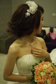 燕萍 結婚 :P1140563.JPG