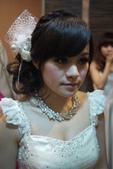 雨*結婚:P1120240.JPG