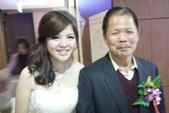美華結婚:P1150825.JPG