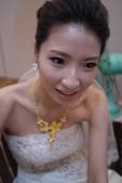 佳*結婚   基隆彭園:P1140376.JPG