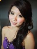 拍樣化妝:P1100858.JPG