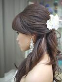 婚紗寫真:P1080687.JPG