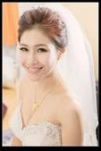 雅惠結婚:720218570199.jpg