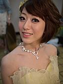 短髮新娘的整體變化:P1040317.JPG