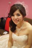 美華結婚:P1150784_副本.jpg