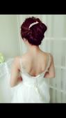 髮型:581370428123.jpg