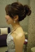 燕萍 結婚 :P1140615.JPG