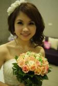燕萍 結婚 :P1140580_副本.jpg