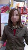 美惠結婚  短髮新娘:720215254265.jpg