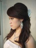 婚紗寫真:P1080698.JPG