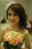 燕萍 結婚 :P1140582_副本.jpg
