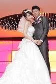 蛙蛙結婚 水源會館:IMG_0224.JPG
