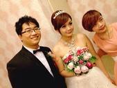 秀芬結婚:688314630634.jpg