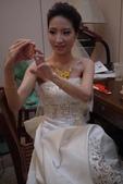 佳*結婚   基隆彭園:P1140377.JPG