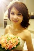 燕萍 結婚 :P1140586_副本.jpg