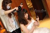 若琳結婚  王子飯店:14dcbe35e81efd.jpg