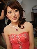 短髮新娘的整體變化:P1040413.JPG
