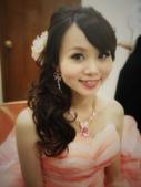 雅婷訂婚:P1060978.JPG