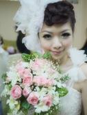 短髮  珊珊 結婚:P1070705.JPG